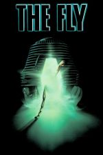 The Fly / Мухата (1986)