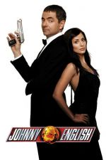 Johnny English / Джони Инглиш (2003)