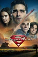 Superman & Lois Season 1 / Супермен и Лоис Сезон 1 (2021)