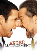 Anger Management / Психаротерапия 2003