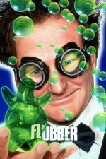 Flubber / Флабър 1997
