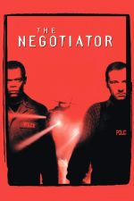 The Negotiator / Парламентьор 1998