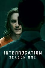 Interrogation Season 1 / Разпит Сезон 1 (2020)