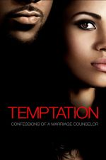 Temptation: Confessions of a Marriage Counselor / Брачната съветничка (2013)
