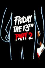 Friday the 13th Part 2 / Петък 13-и: Част 2 (1981)