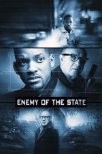 Enemy of the State / Обществен враг 1998