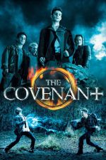 The Covenant / Заветът (2006)