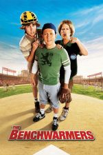 The Benchwarmers / Резервите 2006