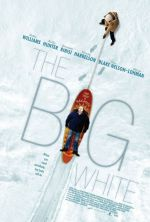 The Big White / Бяла пустош (2005)