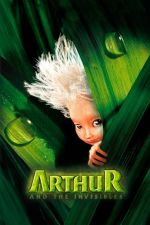 Arthur and the Minimoys / Артур и минимоите (2006)