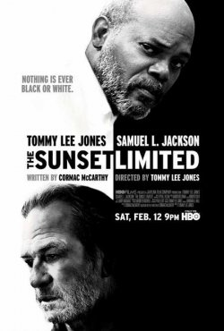 The Sunset Limited / Експрес