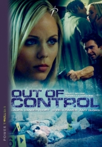 Out of Control / Извън контрол 2009