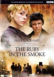 The Ruby in the Smoke / Рубин, обвит в дим (2006)