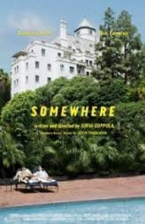 Somewhere / Някъде (2010)
