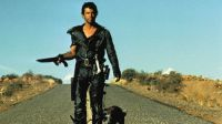 Mad Max 2: The Road Warrior / Лудият Макс 2 1981