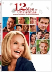 12 Men of Christmas / Дванадесет мъже за Коледа (2009)