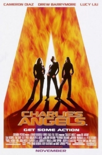 Charlie's Angels / Ангелите на Чарли (2000)