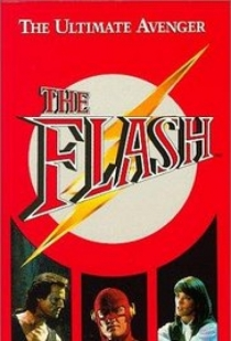 The Flash / Светкавицата (1990)