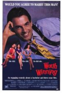 Worth Winning / Заслужена победа (1989)