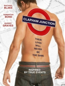 Clapham Junction / Клафъм Джанкшън (2007)
