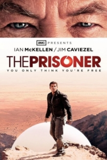 The Prisoner Season 1 / Затворникът Сезон 1 (2009)