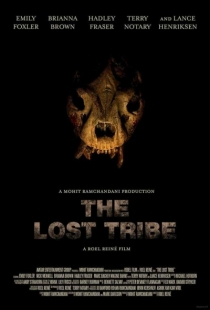 The Lost Tribe / Изгубеното племе (2010)