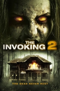 The Invoking 2 / Призив 2 (2015)