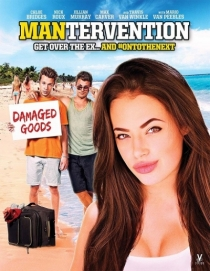 Mantervention / Sexcoach (2014)