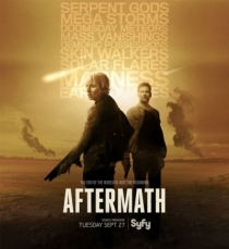 Aftermath Season 1 / Последици Сезон 1 (2016)