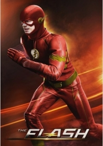 The Flash Season 3 / Светкавицата Сезон 3 (2016)