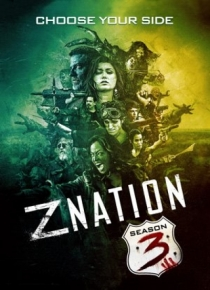 Z Nation Season 3 / Зет Нация Сезон 3 (2016)