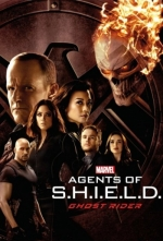 Agents of S.H.I.E.L.D Season 4 / Агентите на ЩИТ Сезон 4 (2016)