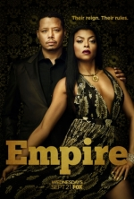 Empire Season 3 / Империя Сезон 3 (2016)