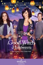 Good Witch Season 2 / Добрата Вещица Сезон 2 (2016)