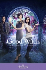 Good Witch Season 1 / Добрата Вещица Сезон 1 (2015)