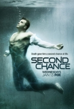 Second Chance Season 1 / Втори Шанс Сезон 1 (2016)