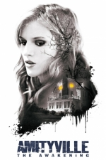 Трейлър - Amityville: The Awakening / Amityville: The Awakening (2017)