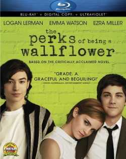 The Perks of Being a Wallflower / Предимствата да бъдеш аутсайдер (2012)
