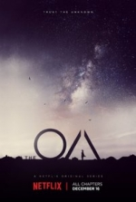 The OA Season 1 / ОА Сезон 1 (2016)