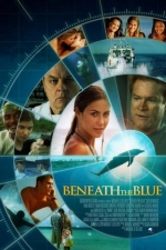 Beneath the Blue / Приключения на Бахамите (2010)