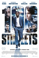 100 Streets / 100 Улици (2016)