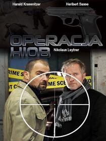 Tatort: Operation Hiob / Операция Йов (2010)