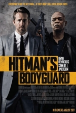 Трейлър - The Hitman's Bodyguard  (2017)