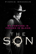 The Son Season 1 / Синът Сезон 1 (2017)