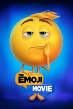 Трейлър - The Emoji Movie (2017)