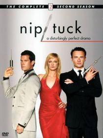 Nip/Tuck Season 2 / Kръцни/Срежи Сезон 2 (2004)