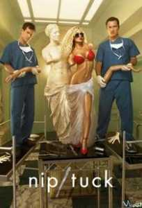 Nip/Tuck Season 3 / Kръцни/Срежи Сезон 3 (2005)
