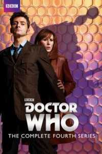 Doctor Who  Season 4 / Доктор Кой  Сезон 4 (2008)