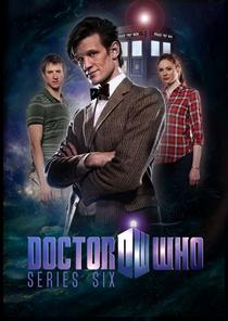 Doctor Who  Season 6 / Доктор Кой  Сезон 6 (2011)