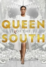 Queen of the South Season 2 / Кралицата на Юга Сезон 2 (2017)